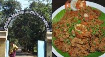 kerala-jail-ties-up-with-swiggy-to-sell-biryani-made-by