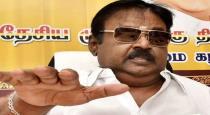 vijayakanth wishes to mk stalin