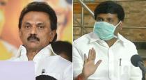 corona-prevention-advisory-committee-in-tamilnadu
