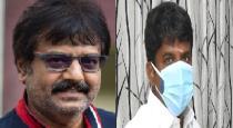vijayabaskar-talking-with-doctor-for-vivek-health-condi