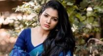 actress-chitra-husband-hemanth-released-in-bail