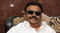 vijayakanth-health-condition-ULBNEZ
