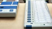 election judjement