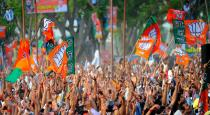 mohan lal ready to join in bjp