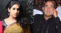 vanitha-give-shock-to-vijayakumar