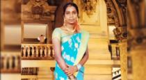 Young girl commit suicide near chennai Moolakadai