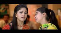 Actress nadhiya family photos goes viral
