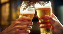 health-benefits-of-beer-and-its-problems