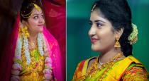 benefits-of-silk-saris