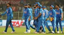 indian-team-won-west-indies