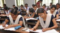 CM said There is no school final exam this year in West Bengal