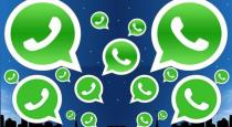 new-features-to-be-released-in-whatsapp-at-jan-2019