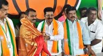 person-who-joined-with-bjp-today-morning-he-got-mla-she