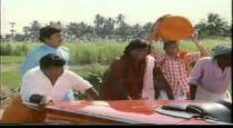 Who is sopana sundhari new game show in sun life