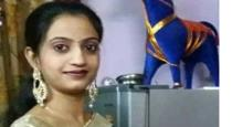 wife suicide for husband torture