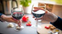 Man orders wine bottle loses Rs 1.25 lakhs