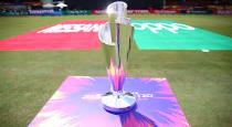 t20-world-cup-team-details