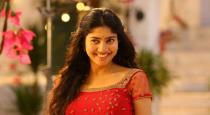 actress-saipallavi-latest-photo