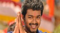 vijay-helped-to-a-poor-girl-who-admitted-in-hospital