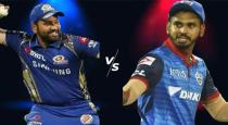 who will won final ipl 2020