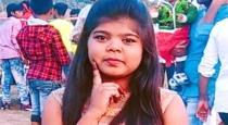 young girl killed for wearing jeans