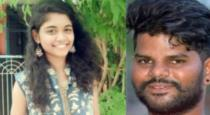 young-girl-murdered-in-andhra