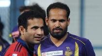 yusuf-pathan-reveals-the-best-ipl-captain
