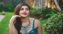yaashika-questioned-to-fans-from-posting-photo